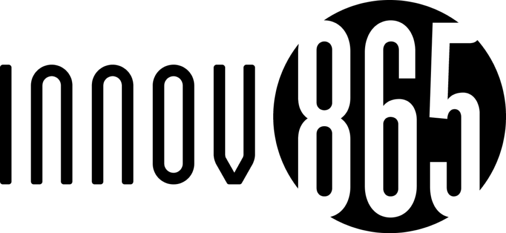 Innov865 Alliance logo