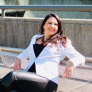 Photo of Kathryn Frady 1
