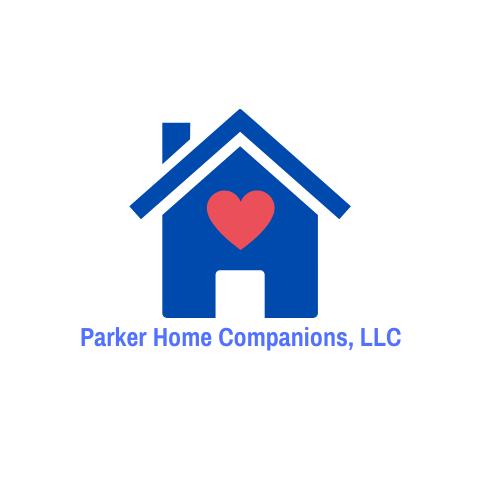 Parker Home Companions, LLC. 1