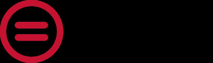 Knoxville Area Urban League logo