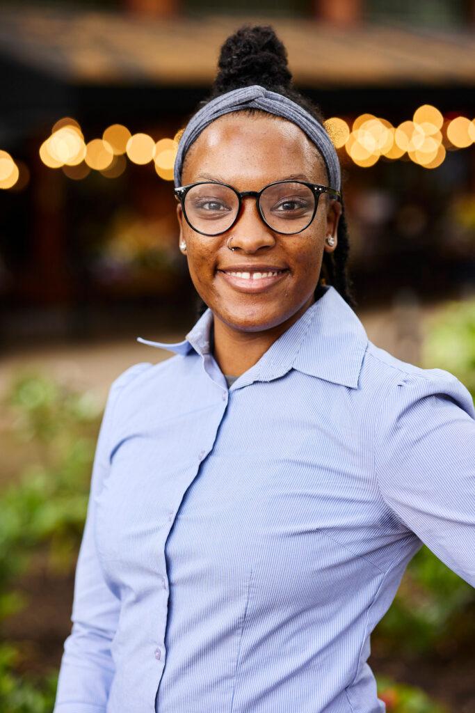 Photo of Femeika Elliott 3