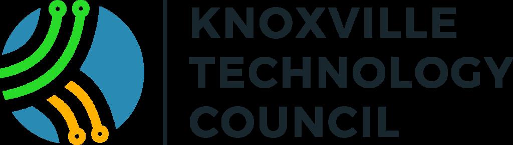 Knoxville Technology Council logo