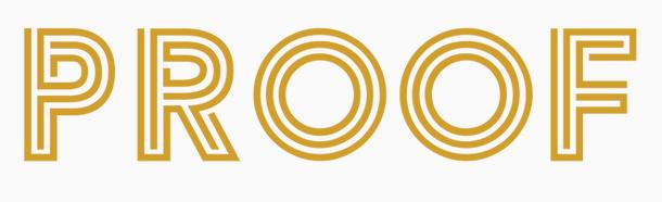 Proof Incubator  logo