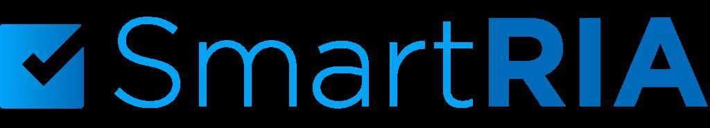 SmartRIA Logo