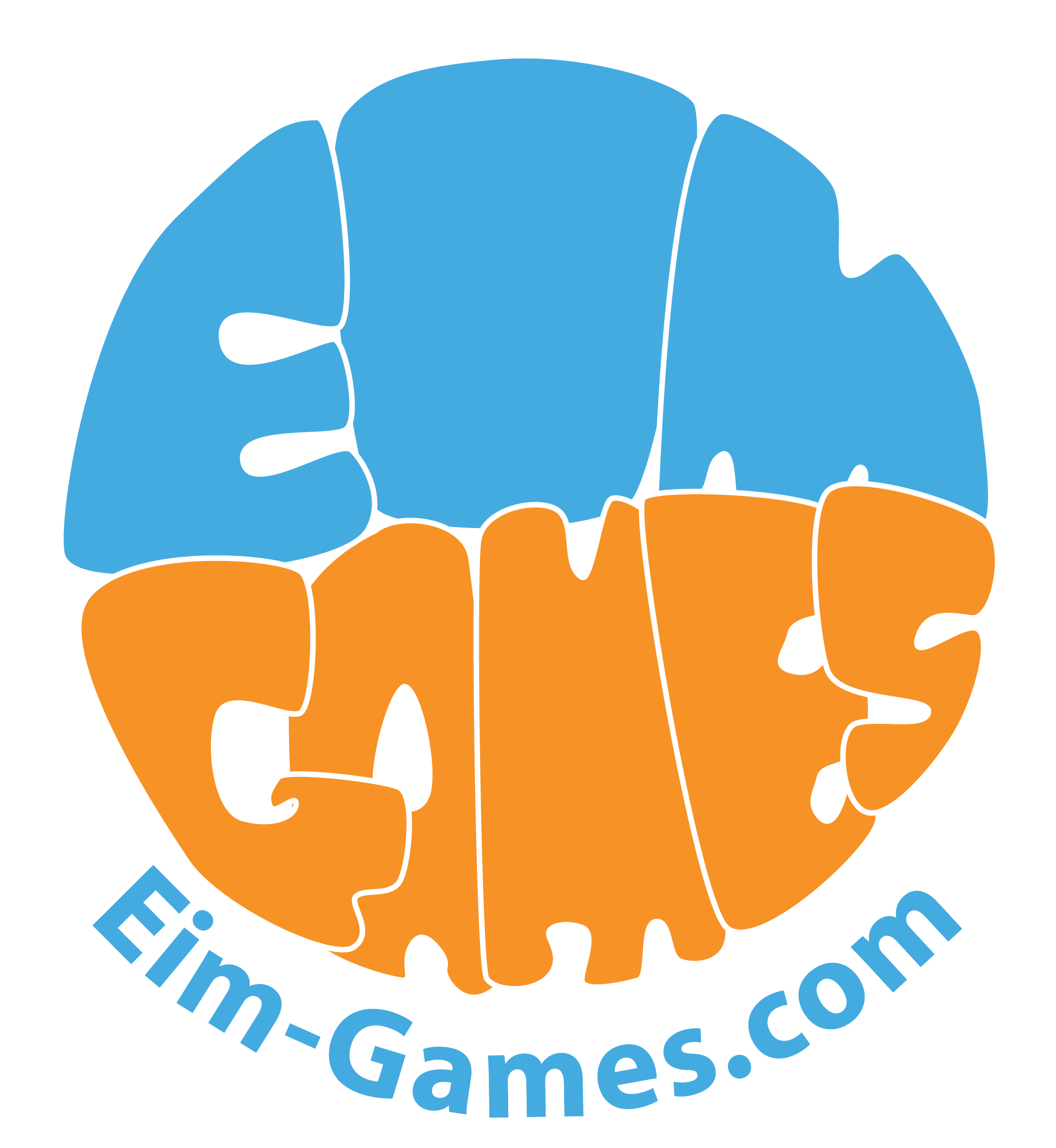 Eimear Studios Logo