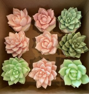 English Rose Farms 2