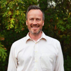 Photo of Mac Bartine 4