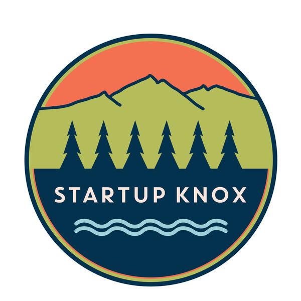Startup Knox logo