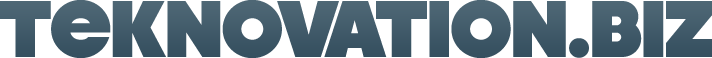 Teknovation.biz  logo