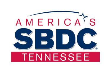 Tennessee Small Business Development Center logo