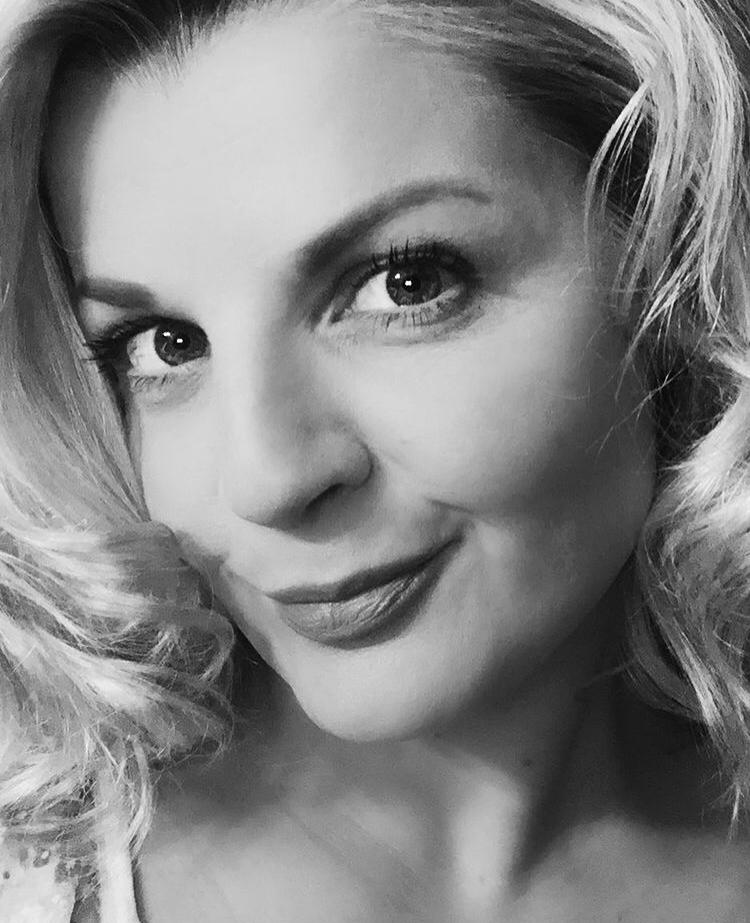 Photo of Kara Lockmiller 1