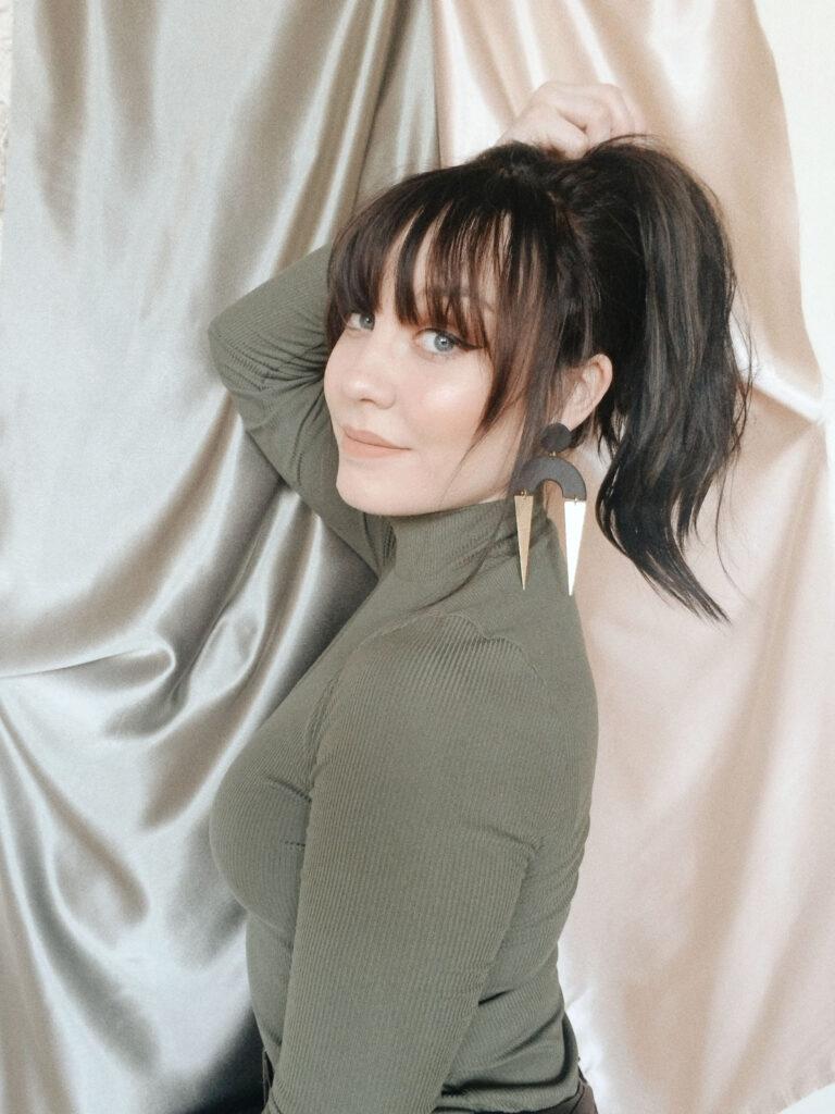 Photo of Paige Neuhauser 1
