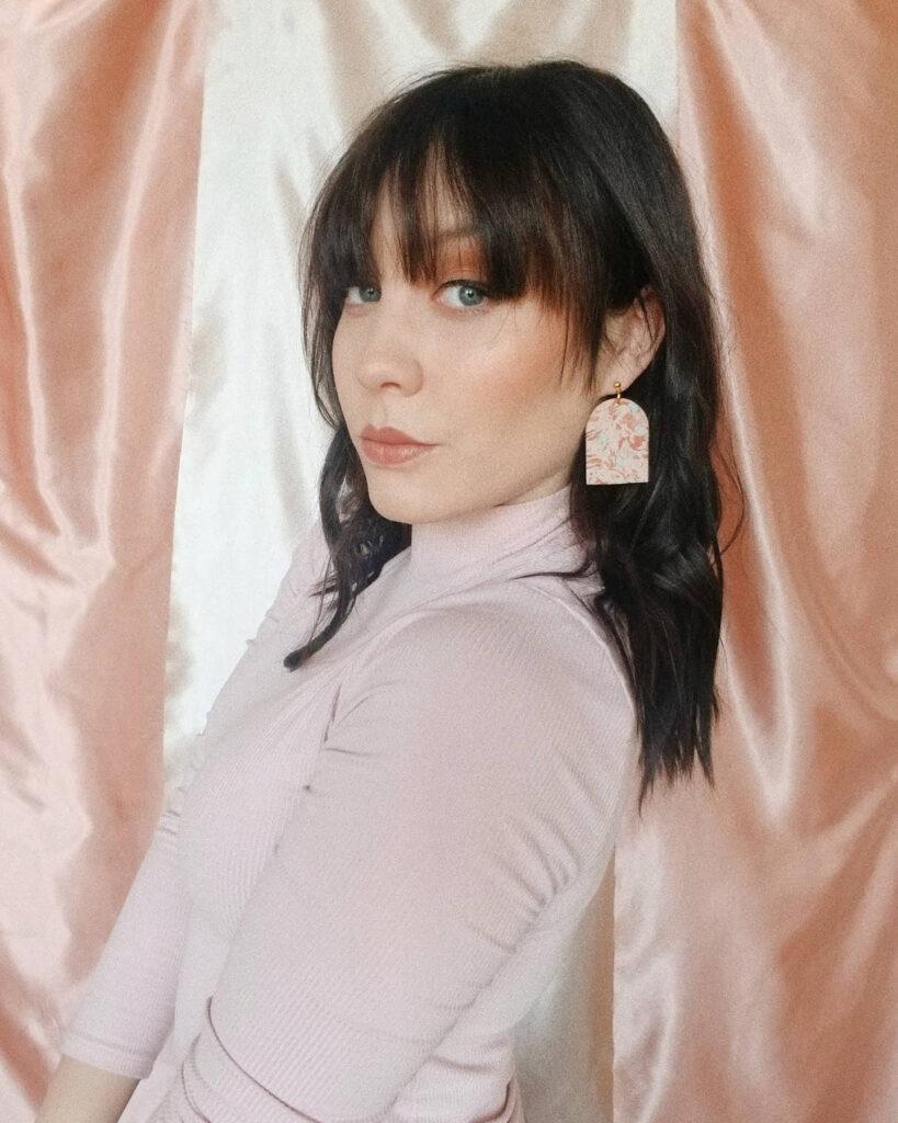 Photo of Paige Neuhauser 2