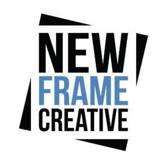 New Frame Creative Logo 1