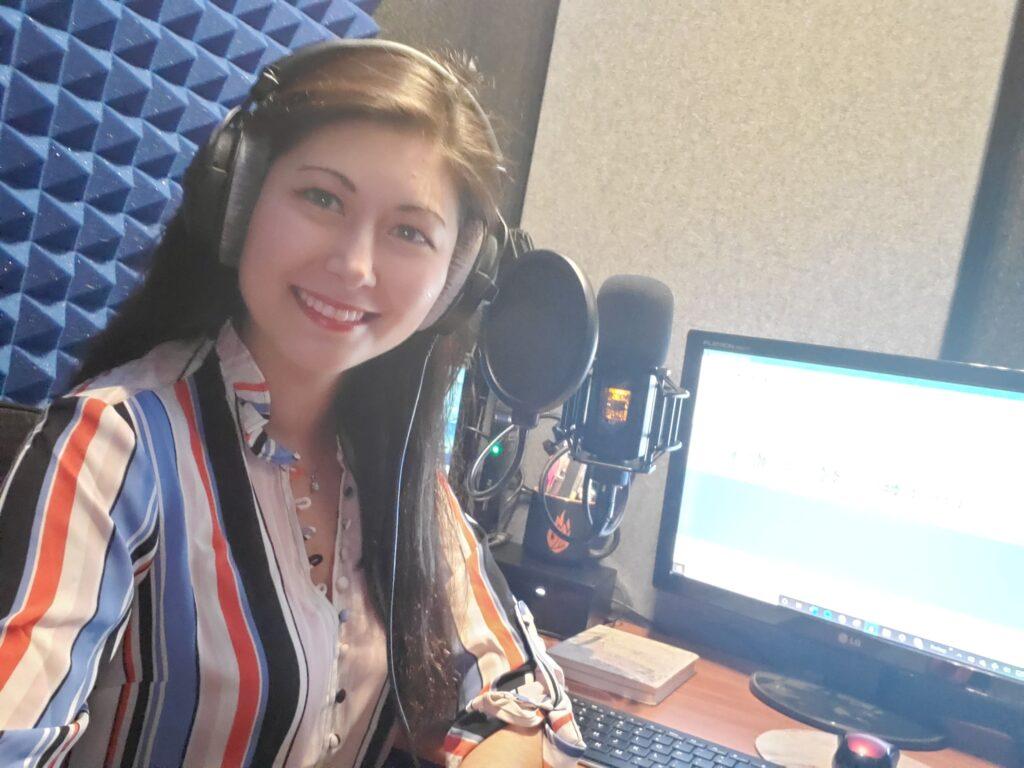 Photo of Azsha White 6