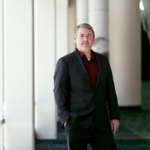 Photo of Marcus Archer 4