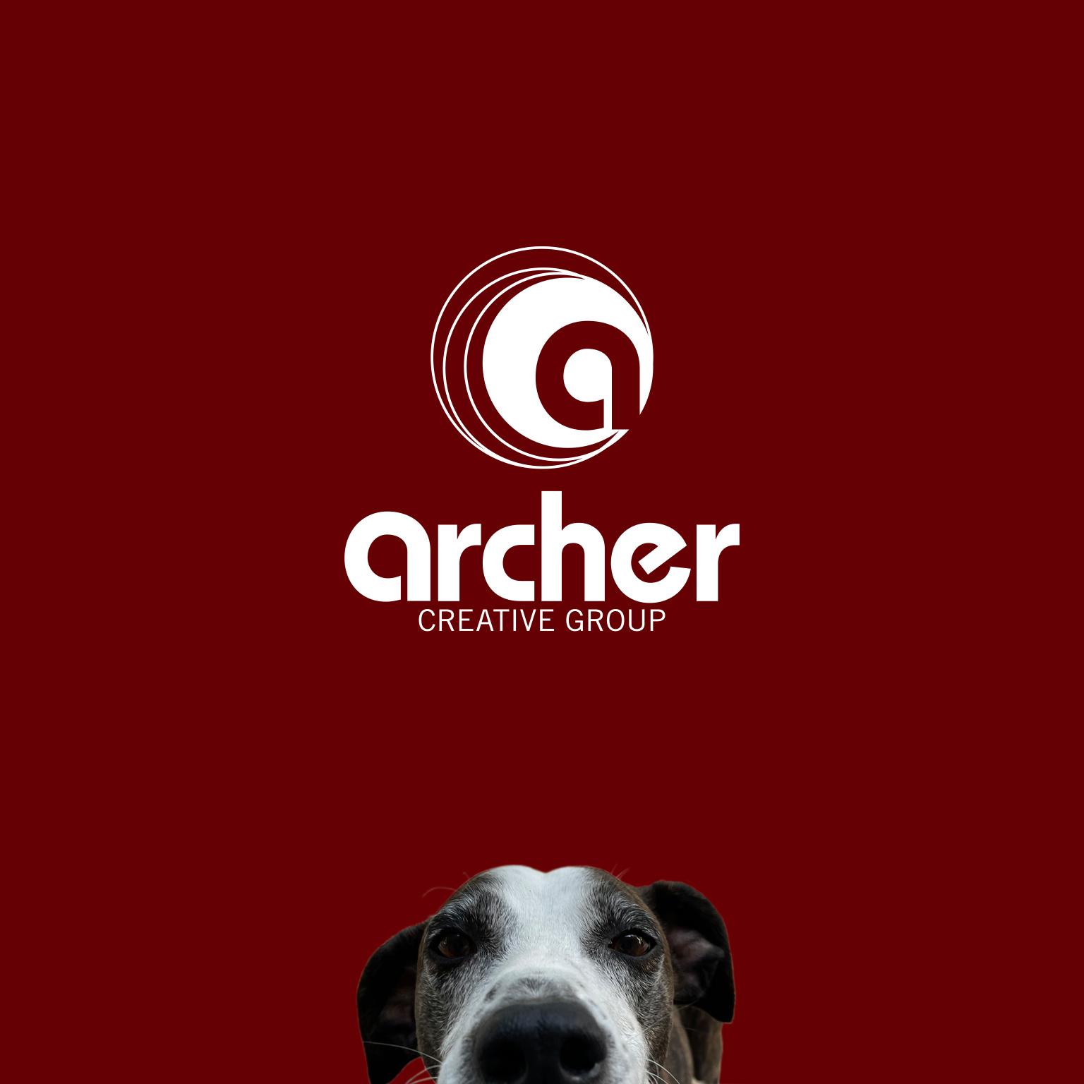 Archer Creative Group 1
